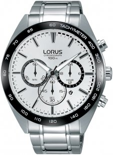 zegarek  Lorus RT301GX9