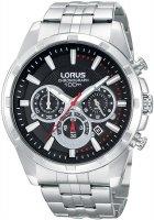zegarek męski Lorus RT303BX9