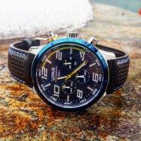 Zegarek męski Lorus sportowe RT303FX9 - duże 2