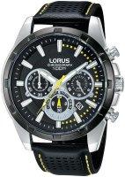 zegarek  Lorus RT309BX9
