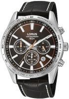 zegarek  Lorus RT309DX9