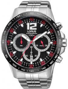 zegarek  Lorus RT309EX9
