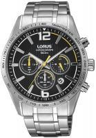 zegarek  Lorus RT309FX9