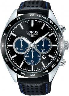 zegarek  Lorus RT309GX9
