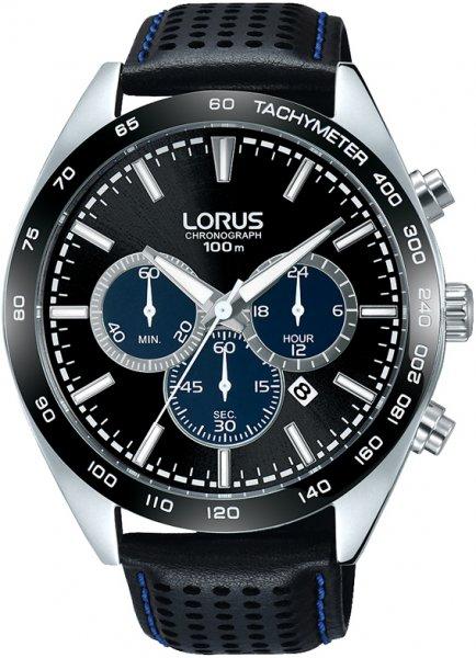 Zegarek Lorus  RT309GX9 - duże 1