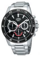 zegarek męski Lorus RT311AX9