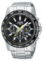 zegarek męski Lorus RT311BX9
