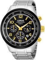 zegarek męski Lorus RT311DX9