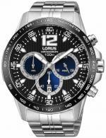 zegarek  Lorus RT311EX9