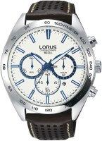 zegarek Lorus RT311GX9