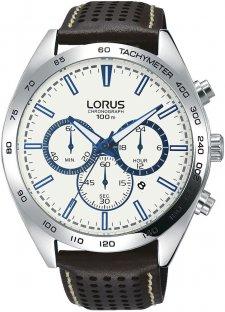 zegarek męski Lorus RT311GX9