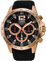 zegarek męski Lorus RT314EX9