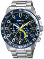 zegarek  Lorus RT315FX9