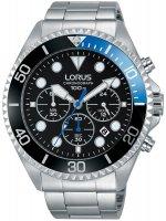 zegarek  Lorus RT315GX9