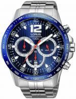 zegarek męski Lorus RT317EX9