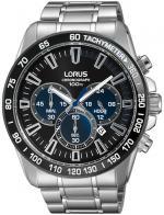 zegarek  Lorus RT317FX9
