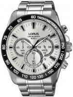zegarek  Lorus RT319FX9