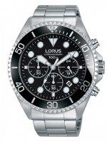 zegarek  Lorus RT319GX9
