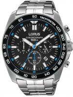 zegarek męski Lorus RT321EX9