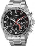 zegarek  Lorus RT321FX9