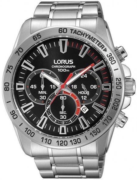 Lorus RT321FX9 Sportowe