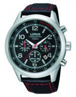 zegarek męski Lorus RT323DX9