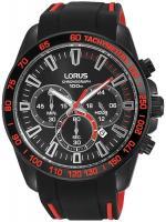 zegarek  Lorus RT323FX9