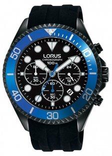 zegarek Lorus RT323GX9