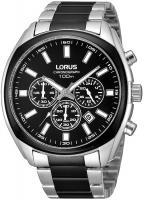 zegarek męski Lorus RT325DX9
