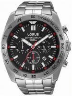 zegarek męski Lorus RT325EX9