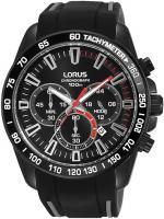 zegarek  Lorus RT325FX9