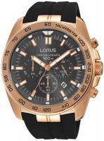 zegarek  Lorus RT326EX9