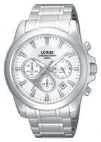 zegarek męski Lorus RT327AX9