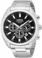 zegarek męski Lorus RT327DX9