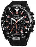 zegarek męski Lorus RT327EX9