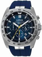 zegarek  Lorus RT329EX9