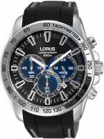Zegarek męski Lorus sportowe RT329FX9 - duże 1