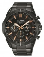zegarek Limited Edition Lorus RT329GX9