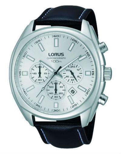 Zegarek Lorus RT331DX9 - duże 1