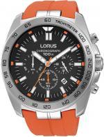zegarek  Lorus RT331EX9