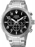 zegarek  Lorus RT331FX9