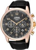 zegarek męski Lorus RT332DX9