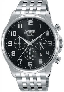 zegarek Lorus RT333GX9