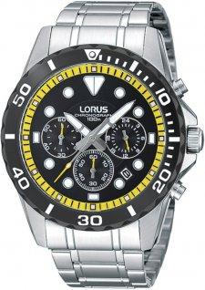 zegarek  Lorus RT335BX9
