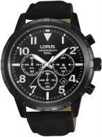 zegarek  Lorus RT335FX9