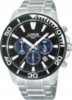zegarek męski Lorus RT337CX9