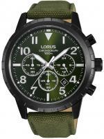 zegarek  Lorus RT337FX9