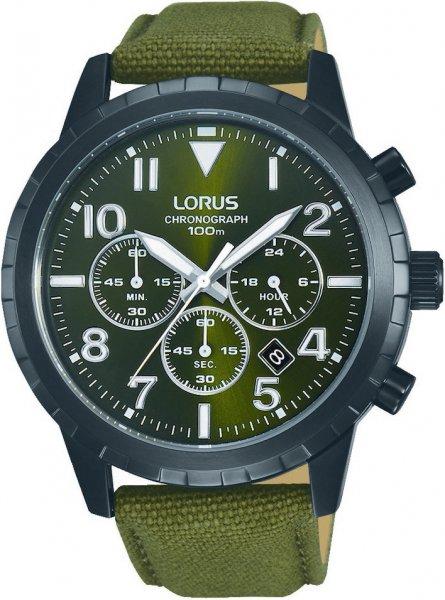 RT337FX9 - zegarek męski - duże 3