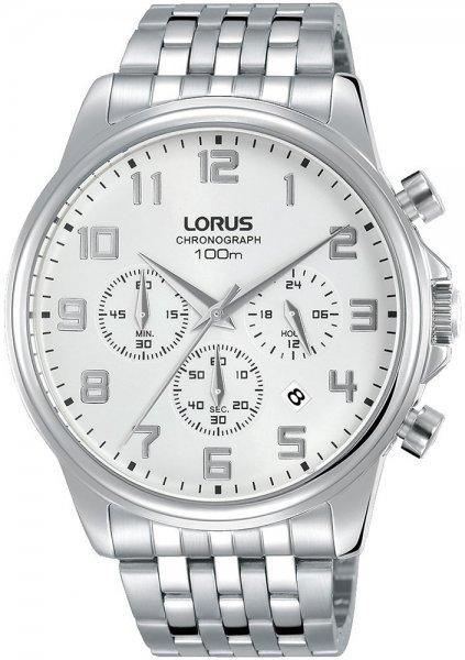 Zegarek Lorus RT337GX9 - duże 1