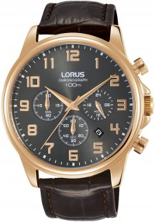 zegarek  Lorus RT338GX9